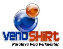Vend Shirt Store