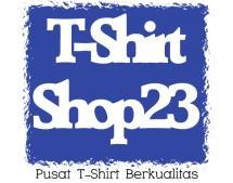 T-Shirt Shop 23