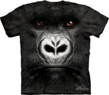 Gorila T-Shirt Fashion