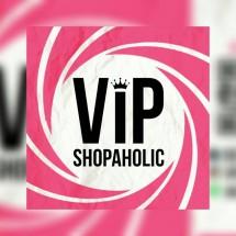 VIP SHOPaholic