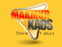 Makmur Kaos Store