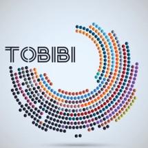 tobibi-shop