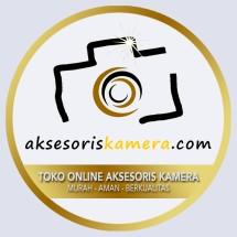 Aksesoris Kamera-com