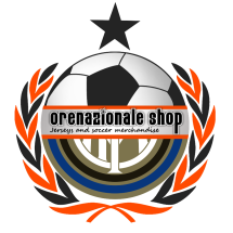 Orenazionale Shop