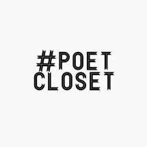 Poet Closet