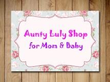 Aunty Luly Shop