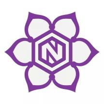 Nurshaa Hijab