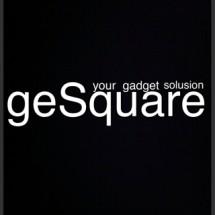 geSquare