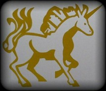 Unicorn tobacco