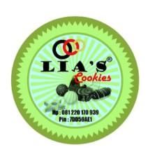 Lia's galery