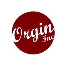 Orgin Inc