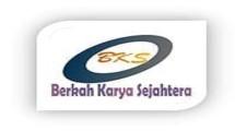 Karya_Sejahtera Shop