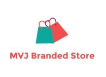 MVJ Branded Store