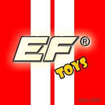 EFendiLo Toys