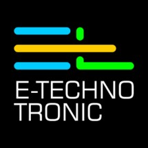 E-Techno Tronic