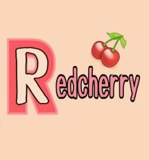 D'Redcherry