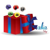 Kalia Shop