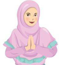 Roemah Az - Zahra