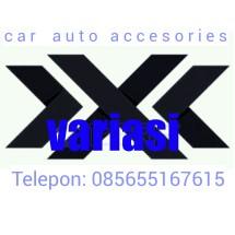 xxx variasi