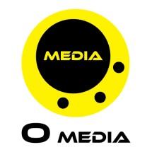 O Media