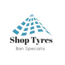 Shop tyres Swallow
