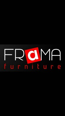 Frama Furniture