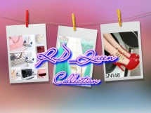 RD_QueenCollections