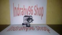 indrahy96 shop
