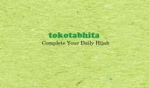 Toko Tabhita