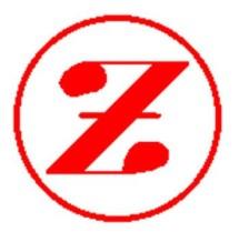 EZRA Elektro
