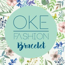 Oke Fashion Bracelet