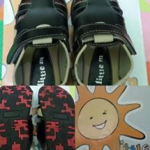 Kafka Shoes