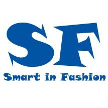 Smart In Fashion