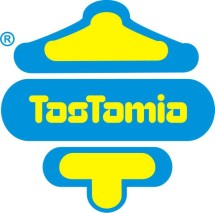 Tas Tamia