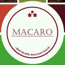 MACARO SHOP