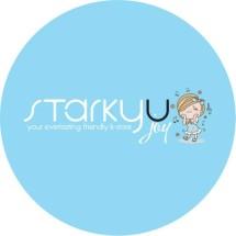 STARKYU JOY