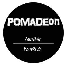 POMADEon1215