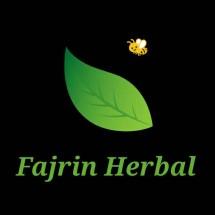 Lapak Herbal Fajrin
