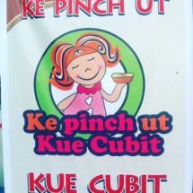 Kepinchut