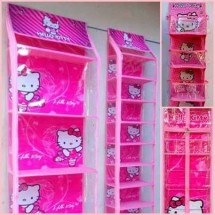 lukit's shop
