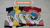 Grosir baju babyJAC