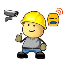 OBRAL CCTV