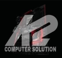 H2 Computer