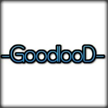 GoodlooD