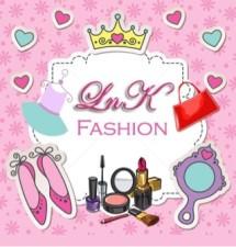 LnK Fashion
