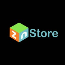 ZN_Store