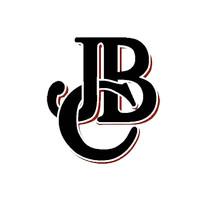 JBc Shop