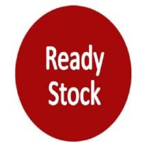 Readystock