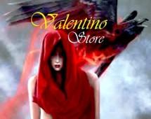 Valentino Store