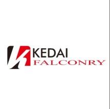 Kedai Falconry